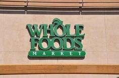 So funny! 100 thoughts when youre walking through whole foods