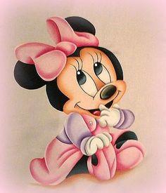 Minnie