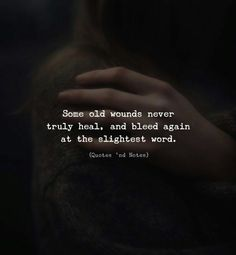 Quotes deep depresion ptsd 37 Ideas for 2020 Hurt Quotes, Poem Quotes, Sad Quotes, Words Quotes, Motivational Quotes, Life Quotes, Inspirational Quotes, Qoutes, Sayings