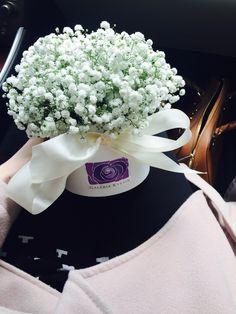 Flower Boxes, Table Decorations, Wedding, Fashion, Window Boxes, Valentines Day Weddings, Moda, Fashion Styles, Planter Boxes