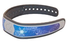 Vinyl Wristwraps for your Disney MagicBands #wickedstepwrister