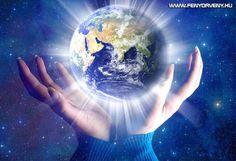Reiki music for world peace: Meditation music, reiki music, healing music, peaceful music Was Ist Reiki, Transmutation, Reiki Music, Animal Reiki, Mind Unleashed, Bring Back Lost Lover, Lost Love Spells, Love Spell Caster, Easy Meditation