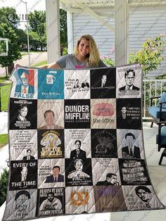 The Offices Every Of The Time Dunder Mifflining Paper Company What Wou The Office Show, Office Tv, Office Decor, The Office Merch, Office Cast, Office Quotes, Office Memes, Funny Office, Office Parties