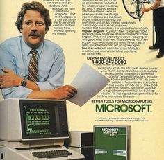 #billgates #microsoft #vintagegaming #techvana