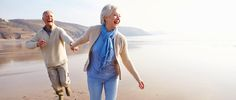 IT'S SENIOR SAVINGS IN SEPTEMBER! 15% off our already low rates. And all seniors 59+ get 10% off, all year long! https://www.redroof.com/deals/national-deals/seniors_september_deal