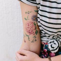 Tattos (@tattosdelmundo) • Fotos y vídeos de Instagram