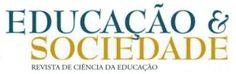 Educação & Sociedade (CEDES - Centro de Estudos Educação e Sociedade).