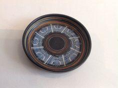 Ambleside Pottery Sgraffito Studio Dish Sgraffito, Ceramic Design, Beatrix Potter, Lake District, Sideboard, Dish, Pottery, Ceramics, Studio