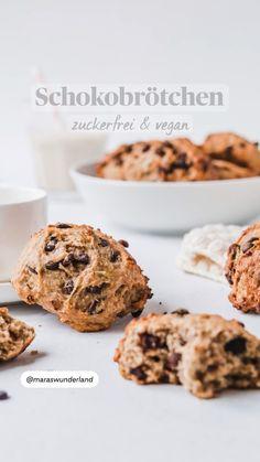 Baby Food Recipes, Sweet Recipes, Vegan Recipes, Snack Recipes, Eggless Baking, Vegan Baking, Vegan Sweets, Healthy Desserts, Flourless Desserts