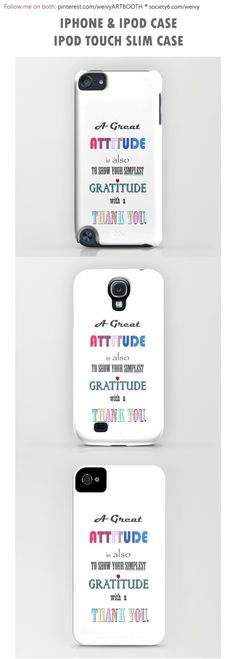 Mobile case available for galaxy ipod touch. Visit We~Ivy's Art BootH to browse more special ideas for seasons or # birthday to find great decors or stuff just to spoil yourself. Galaxy 4, Iphone Cases Quotes, Spirit Quotes, To Spoil, Spoil Yourself, Mobile Cases, Ipod Touch, Ipad Case, Tech Accessories
