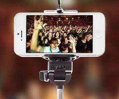 Smartphone Selfie Stick - https://interwebs.store/smartphone-selfie-stick/ #Photography