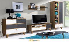Flat Screen, Entertaining, Furniture, Home Decor, Blood Plasma, Homemade Home Decor, Home Furnishings, Interior Design, Home Interiors