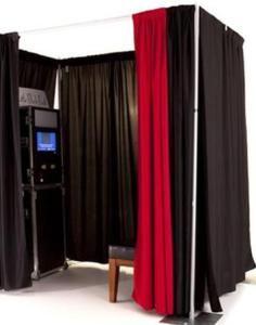 Diy photo booth wedding booth diy do it yourself photo photobooth photo booth solutioingenieria Choice Image