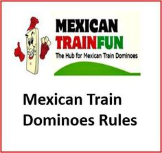 Mexican Train Fun is your hub for all domino games and USA -made domino essentials. Mexican Train Dominoes, Newsletter Names, How To Play Dominoes, Craft Activities For Kids, Kids Crafts, Diy Games, Just Kidding, Game Night, Summer Fun