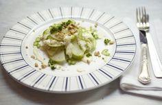 Salada Waldorf | Panelinha - Receitas que funcionam