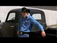 Brokeback Mountain - Official Trailer
