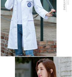 350361779 2018 novo desgaste do trabalho uniformes roupas de trabalho salão de beleza  roupas esteticista macacão roupa de trabalho uniforme da enfermeira  farmácia fit ...
