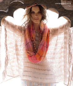 anthropologie lookbook 2011 - Google Search