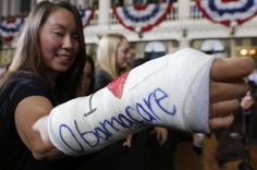 7 million Americans eligible for free policies under ACA