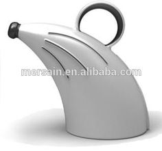 Mice watering can!