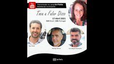Toca a Falar Disso com Raul Tomé, Luiz Miguel Guerreiro e Rodrigo de Bar... Bar, Movies, Movie Posters, Log Projects, Films, Film Poster, Cinema, Movie, Film