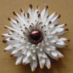 Crealies: Creative Flowers 02