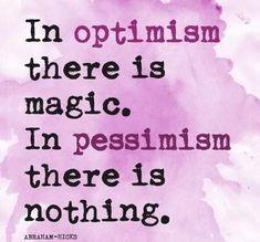 Optimism #radiantorchid #pantone
