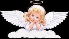 Resultado de imagen para angel angelita