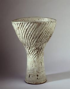 lucy rie | Lucie Rie
