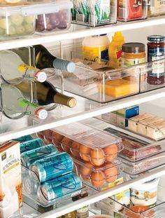 5-geladeira-organizada