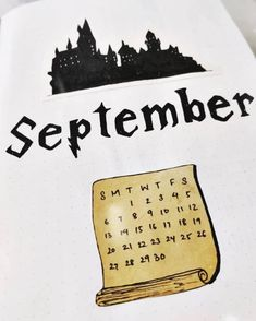 If you're looking for some September Bullet Journal Cover ideas, this post is PEREFCT for you! - september bullet journal cover easy, september bullet journal cover simple, september bullet… August Bullet Journal Cover, Bullet Journal Cover Ideas, Bullet Journal Hacks, Bullet Journal Mood, Bullet Journal Aesthetic, Bullet Journal Spread, Journal Covers, Bullet Journal Inspiration, University Tips