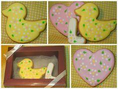 http://villadocura.blogspot.com.br/  facebook.com/villadocura.blogspot  Biscoitos decorados - Cookies decorados - lembranças personalizadas