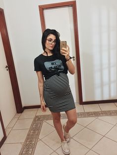 Look gestante/ pregnant / @aliciasampaio