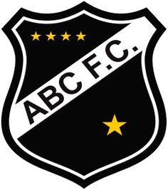 1915, ABC Futebol Clube (Rio Grande do Norte, Brazil) #ABCFutebolClube #RioGrandedoNorte #Brazil (L16499)