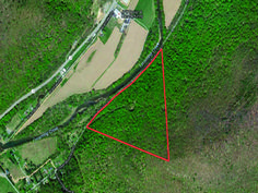 MULTI-PROPERTY LAND AUCTION IN #PENNSYLVANIA. Friday, September 30th, 2016, @ 1:00 PM. #Auction conducted by UNITED COUNTRY REAL ESTATE. -LANDFLIP.com @unitedcountry
