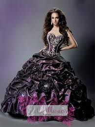 Image result for quinceanera dresses