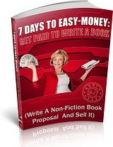 Get Paid To Write A Book Book Writer, Writing A Book, Fake Girls, Positive Discipline, Thought Process, Private Label, Make More Money, Lead Generation