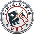 "Scholarship application window opened- ThanksUSA ""thanks"" the men and women of the United States armed forces by awarding need-based college, technical and vocational school scholarships for their children and spouses."