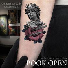 mikro tattooing artist: @yavtushenko.d in Ukraine / book open #YavtushenkoDmitriy #SkrypNYakART #TDDnipro Portrait, Digital, Tattoos, Tatuajes, Headshot Photography, Tattoo, Portrait Paintings, Drawings, Portraits