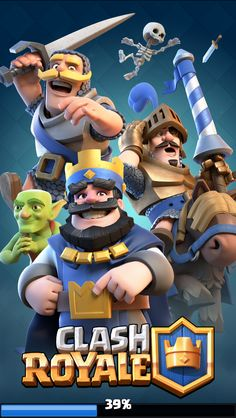 Clash Games provides latest Information and updates about clash of clans, coc updates, clash of phoenix, clash royale and many of your favorite Games Clash Of Clans Hack, Clash Of Clans Free, Clash Of Clans Gems, Clash Clans, Android Apps, Free Android Games, Clash Of Clans Troops, Google Play, Wii