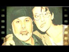 La Famille Dion (vidéo 2016) - YouTube