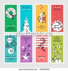 アイコン・記号・標識 写真素材 : Shutterstock 写真素材