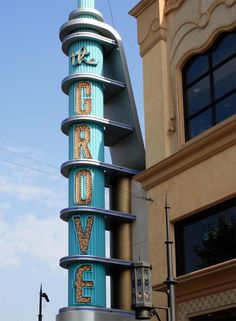 The Grove. Attraction in Los Angeles.  Get insider tips about The Grove from Trippy.com's Los Angeles experts.