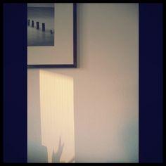 Instagram photo by @rocketman3 via ink361.com