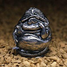 Jabba ring