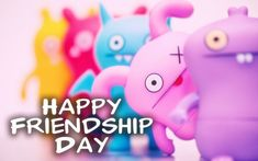 Happy Friendship Day Quotes Whatsapp Status Dp Images Wishes Sms Friendship Day Date, Happy Friendship Day Picture, Happy Friendship Day Messages, Friendship Day Wallpaper, Happy Friendship Day Images, Friendship Day Greetings, Friendship Status, Friendship Quotes, Friendship Essay