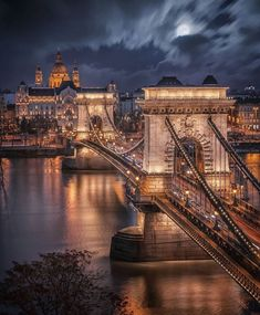 Credit by Instagram >>> ©krenn_imre Travel Pictures, Travel Photos, Capital Of Hungary, Voyage Europe, Europe Europe, Eastern Europe, World View, Beautiful Places In The World, Places