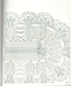 Tablecl. 2 - Augusta - Picasa Web Albümleri