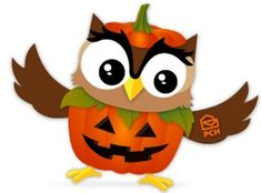 Edwin getting ready for Halloween ! (Smiles)