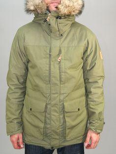 51b2be73 7 Best Kläder images in 2013   Jackets, Blue raincoat, Closet
